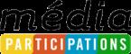 ref-media-participation